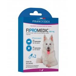fipromedic® 268 mg -...