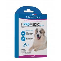 fipromedic® 402 mg -...