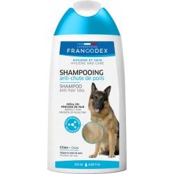 Shampooing anti-chute de...