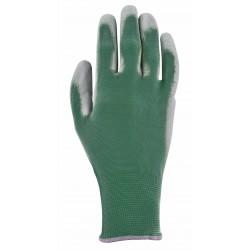 Gant colors vert 8