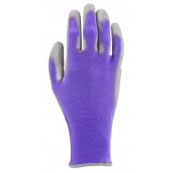 Gant colors 8 violet