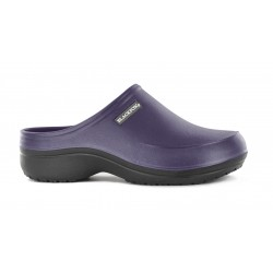 Sabot mellow 38 violet