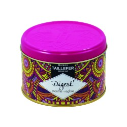 Infusion digest boite 80g