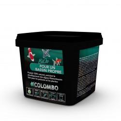 Colombo biox 1000ml/32.000l...