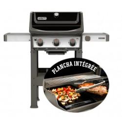Barbecue spirit ii e-310 +...