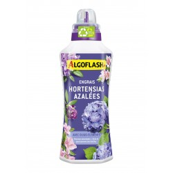 Engrais hortensias 910ml