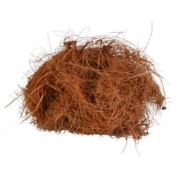Fibres de coco 30g