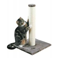 Arbre à chat Parla 62cm...