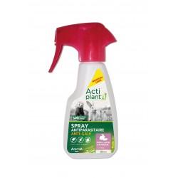 Lotion eco spray gale...