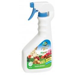 Ail plus  UAB  spray 500ML...