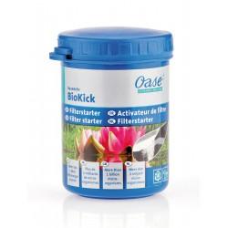 AquaActiv BioKick 100 ml
