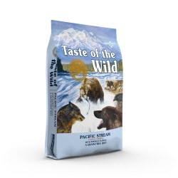 Canine pacific stream 2kg...