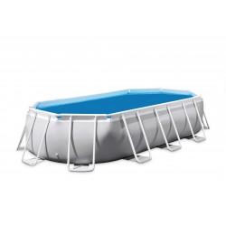 Bâche a bulles pour piscine...