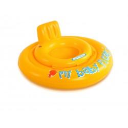 Bouée culotte baby float