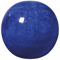 Sphere kinzo...