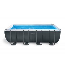 Kit piscine ultra xtr rect...