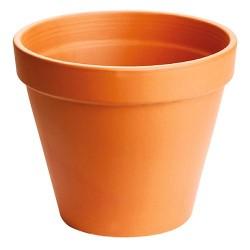 Pot rond standard ancestral...