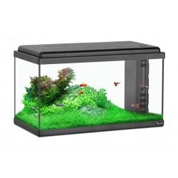Aquarium starter kits LED...