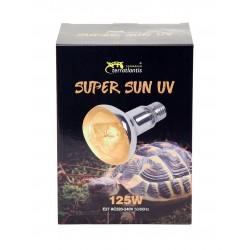 Lampe SUPER SUN UV 125w...