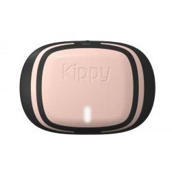Traceur gps kippy evo pink...
