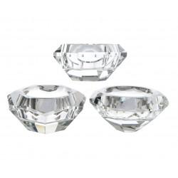 Photophore vr diamant...