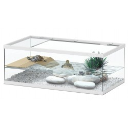 Aquaterrarium TORTUM 55...