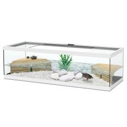 Aquaterrarium TORTUM 100...