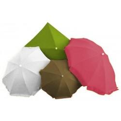 Parasol 200/8 - fibre de...
