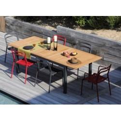 Table Tempo 180/240