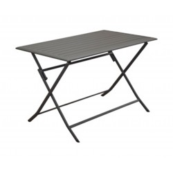 Lorie table 110x70-grey