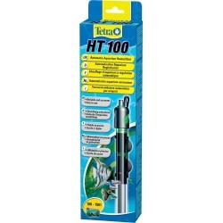 Chauffage ht100