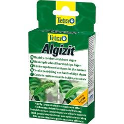 Tetra algizit - 10 comprimés