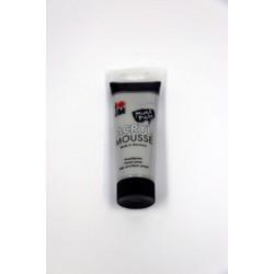 Acryl mousse 278. 100 ml