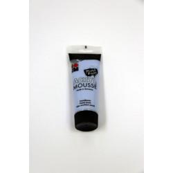 Acryl mousse 035. 100 ml