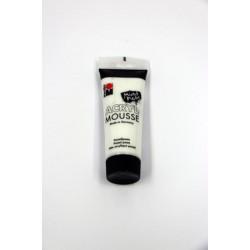 Acryl mousse 070. 100 ml