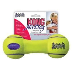 Jouet airdog squeaker...