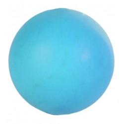 Balle caoutchouc naturel ø5cm