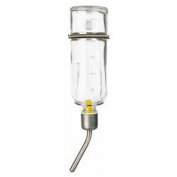 Biberon verre 250ml