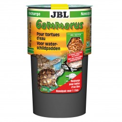 Gammarus recharge jbl 750ml