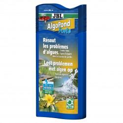 Algopond forte jbl 500ml