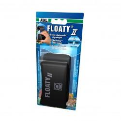 Floaty ii aimant jbl l